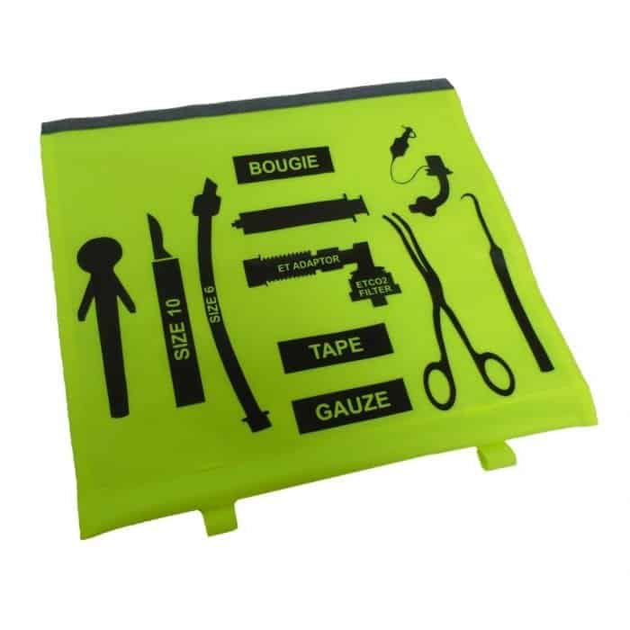 Blue-SCRAM-Bag-Pull-Out-Tray